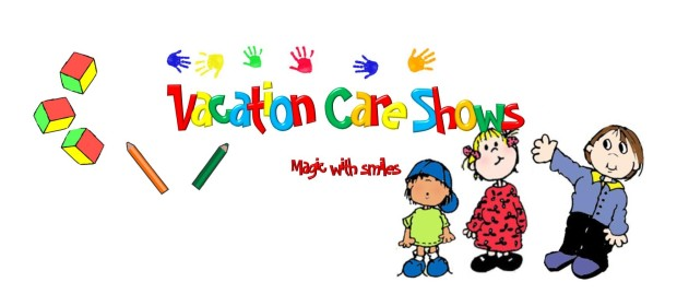 Vac Care Banner