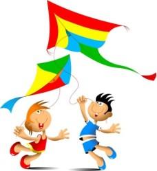 Kite picture (2)