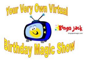 Virtual Birthday (2)