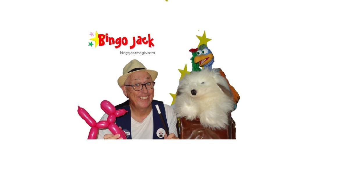 Adelaide Bingo